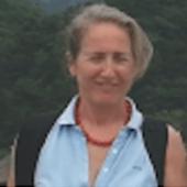 Maria Teresa Menganelli